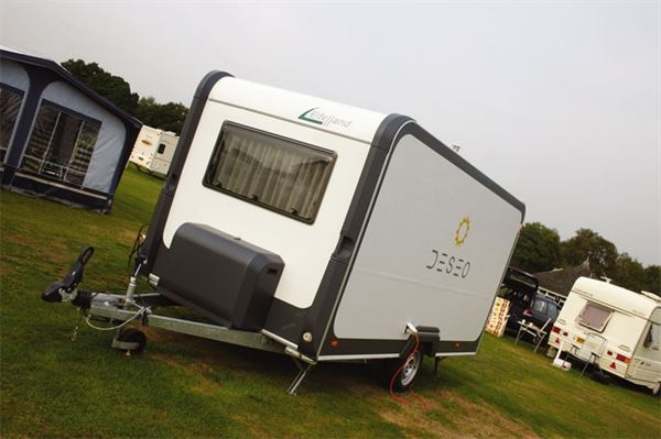 snapshot knaus 39 new deseo advice tips new used caravans caravanning reviews out. Black Bedroom Furniture Sets. Home Design Ideas