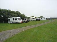 Lakefield Caravan Park