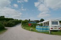 Leadstone Camping Dawlish