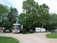 Lincoln Farm Park Oxfordshire