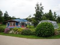 Monkey Tree Holiday Park