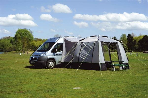 Motorhome Accessories Drive Away Awnings