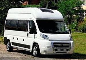 New Motorhome Reviews Now Live