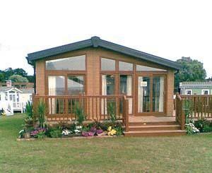 Pemberton leisure homes advice tips residential park for Pemberton cabins