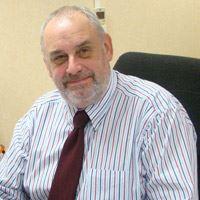 Peter Cue Comfort caravan insurance
