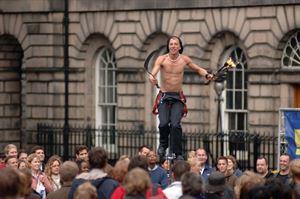Picture: Visit Britain