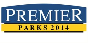 Premier Parks