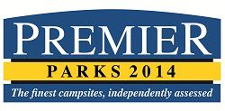 Premier Parks are top-rated campsites