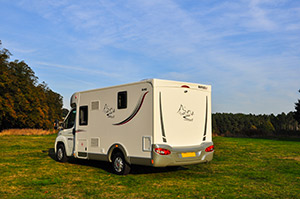 Awesome The Rapido 640  Motorhome Of The Year Winner 2014