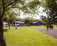 Riverview Caravan Park