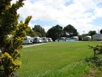 Roseville Holiday Park