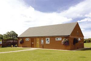 Rutland Caravan & Camping's facilities