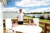 Sponsored feature - Park and holiday home insurance Q&A