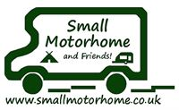 imports_smallmotorhomeandfrien_52194.jpg