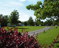 Tanner Farm Park