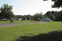 Tanner Farm