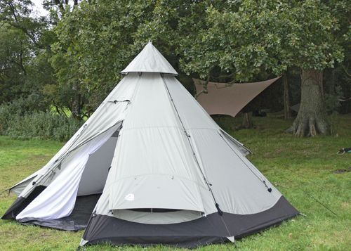 Eco-friendly c&ing - reduce your carbon footprint & Eco-friendly camping - reduce your carbon footprint - Practical ...