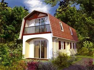 Holiday homes - Mackworth Lodge