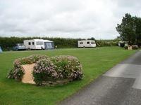 Trewince Farm Holiday Park