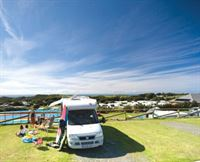 Twitchen House Holiday Park (Woolacombe Bay Holiday Parks)