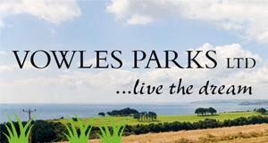 Vowles Parks