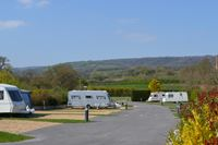 Wells Holiday Park is a high-quality, adults only site