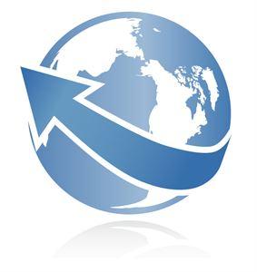Caravan internet guide – wi-fi