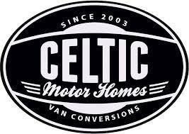 Celtic Motorhomes