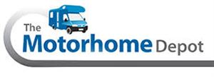 The Motorhome Depot Ltd