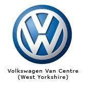 VW Van Centre (West Yorkshire)