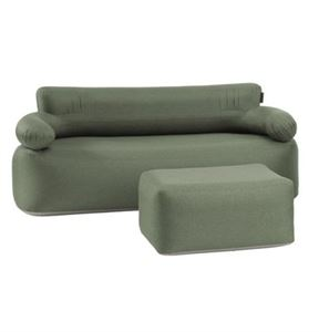 Outwell Inflatable Sofa set