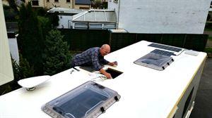 installing-extractor-fan