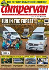 campervan-issue-5-2017(on sale 26/01/2017)