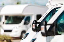 Which motorhome? Choosing the perfect motorhome for you