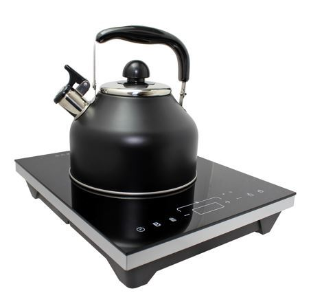Outdoor Revolution Kettle and Hob