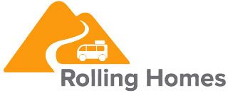 Rolling Homes is to launch a £100,000 VW campervan