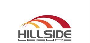 Hillside Leisure is based in Derby