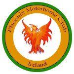 Phoenix Ireland