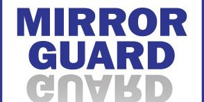 Mirrorguard Ltd