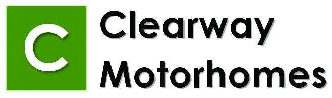 Clearway Motorhomes