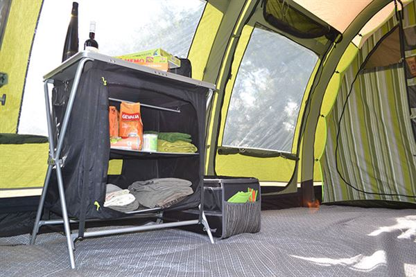Buyer S Guide To Camping Furniture Practical Advice Camping