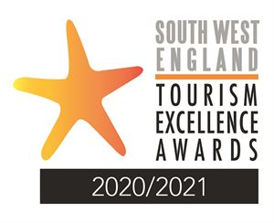 South West England Tourism Excellence awards