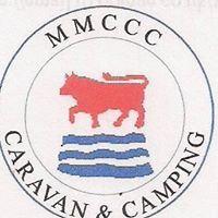 MMCCC