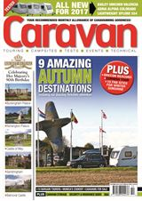 caravan-magazine-october-2016(on sale 21/09/2016)