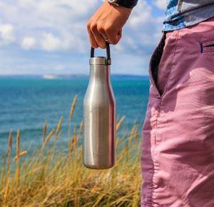 Ohelo Bottles