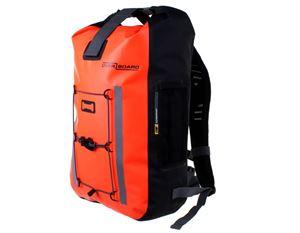 Pro-Vis backpack to get you noticed