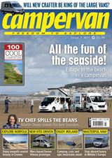 campervan-issue-7-2017(on sale 20/04/2017)