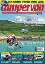 campervan-issue-12-2018(on sale 01/03/2018)