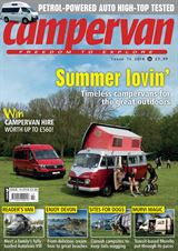 campervan-issue-14-2018(on sale 14/06/2018)