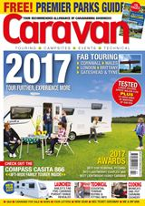 caravan-magazine-february-2017(on sale 11/01/2017)